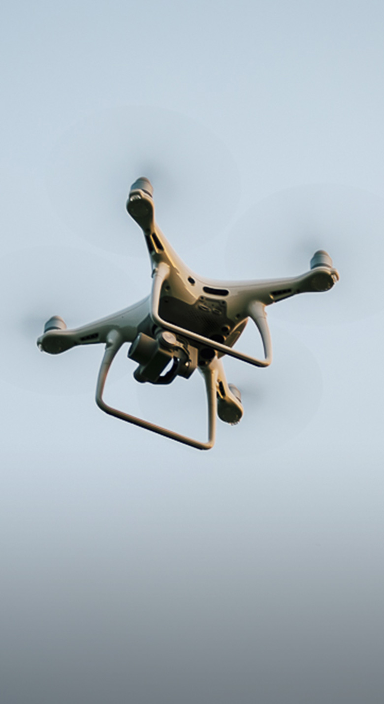 drone-box1