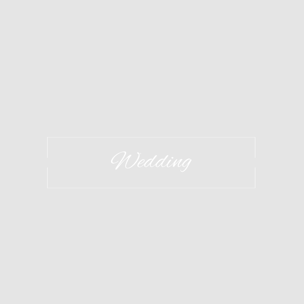 iconehome_wedding2