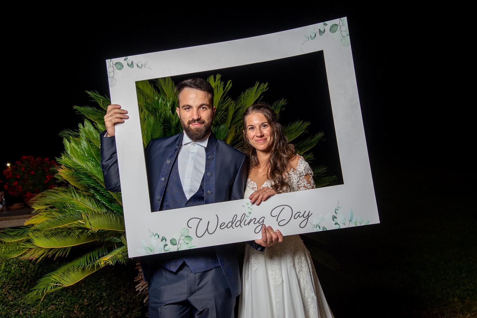 Photobooth_Alessandro&Serena_014